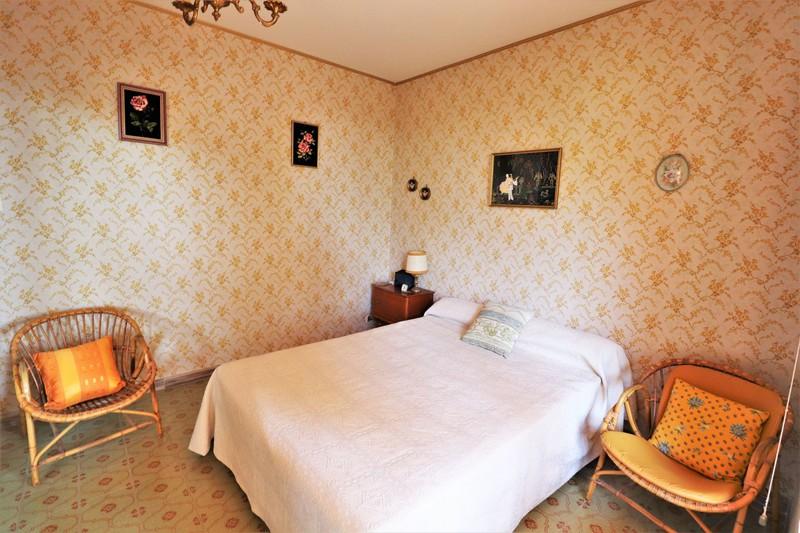 Photo n°3 - Vente appartement La Ciotat 13600 - 232 000 €