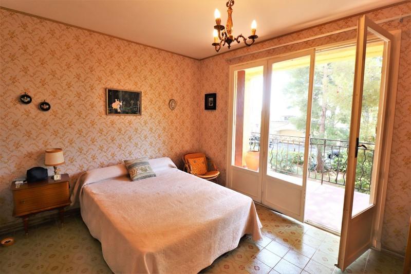 Photo n°7 - Vente appartement La Ciotat 13600 - 232 000 €