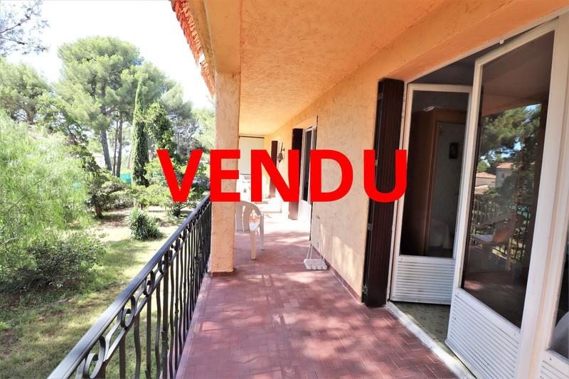 Apartment La Ciotat La ciotat,   to buy apartment  2 rooms   55m²