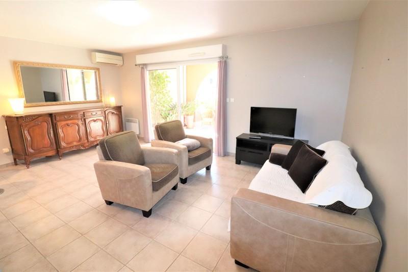 Photo n°5 - Vente appartement Saint-Cyr-sur-Mer 83270 - 312 000 €