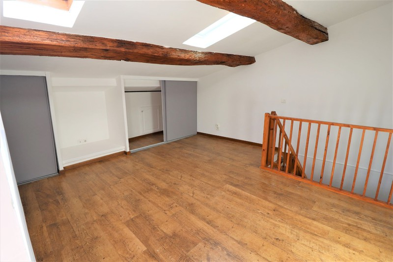 Photo n°3 - Vente appartement La Ciotat 13600 - 227 000 €