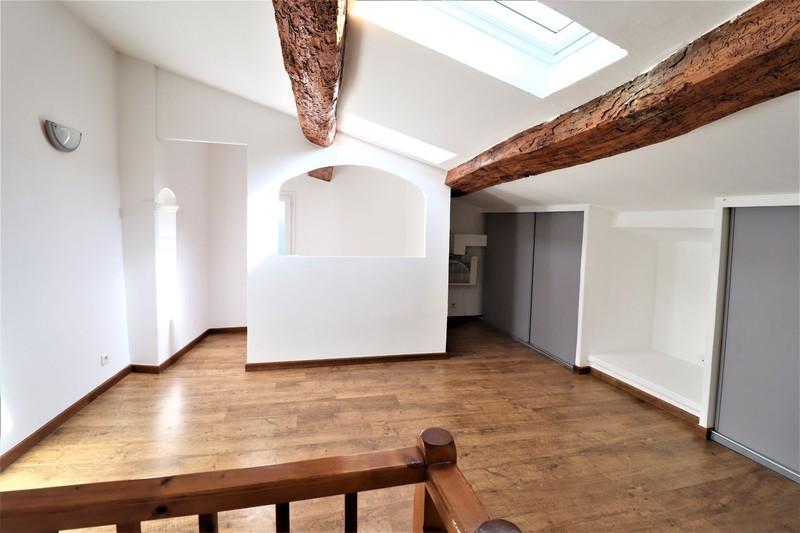 Photo n°2 - Vente appartement La Ciotat 13600 - 227 000 €