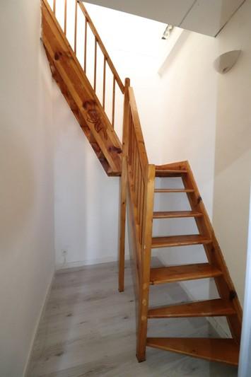 Photo n°4 - Vente appartement La Ciotat 13600 - 227 000 €