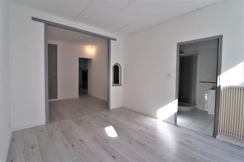 Photo n°5 - Vente appartement La Ciotat 13600 - 227 000 €