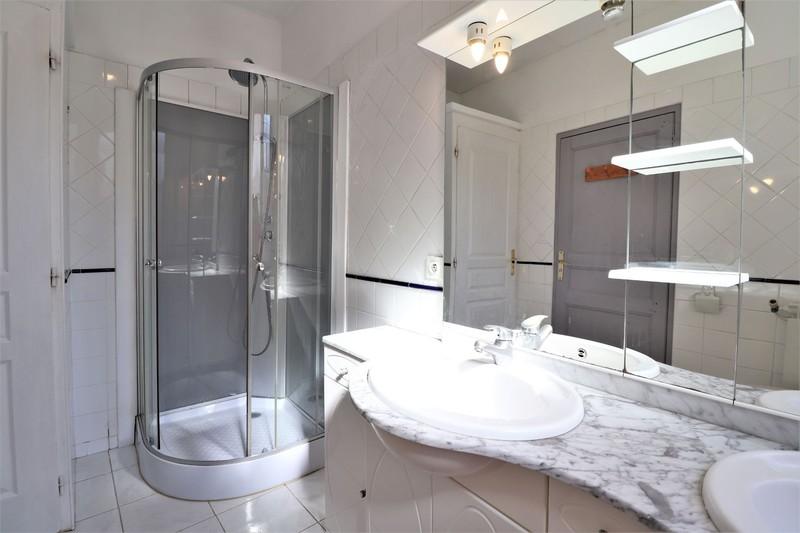 Photo n°8 - Vente appartement La Ciotat 13600 - 227 000 €