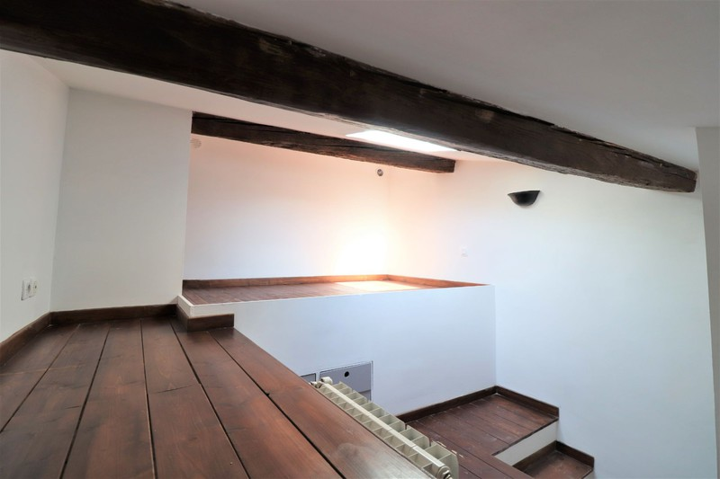 Photo n°9 - Vente appartement La Ciotat 13600 - 227 000 €