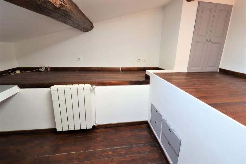 Photo n°11 - Vente appartement La Ciotat 13600 - 227 000 €