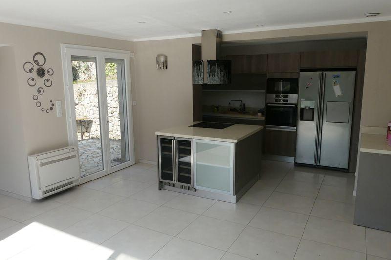 Immobilier Toulon Appartement Villa Propri T Vente Achat