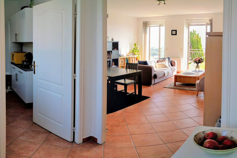 Photo n°11 - Vente appartement Antibes 06600 - 380 000 €