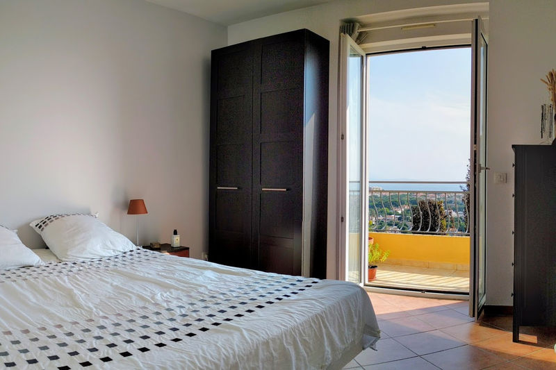 Photo n°13 - Vente appartement Antibes 06600 - 380 000 €