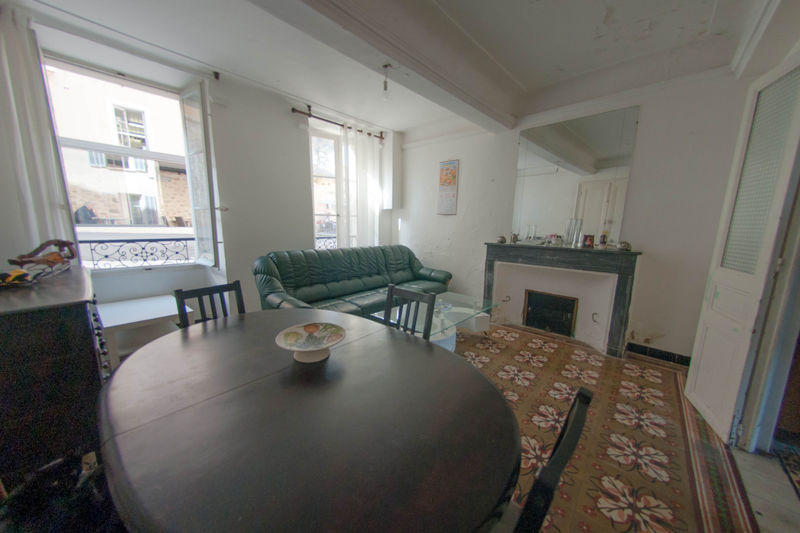 Photo n°2 - Sale nature appartement Biot 06410 - 280 000 €