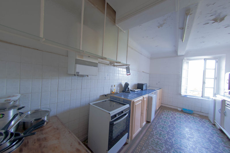 Photo n°5 - Sale nature appartement Biot 06410 - 280 000 €