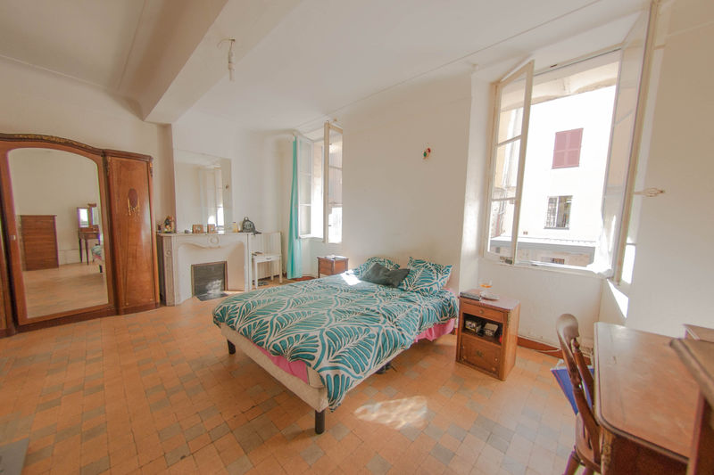 Photo n°4 - Sale nature appartement Biot 06410 - 280 000 €