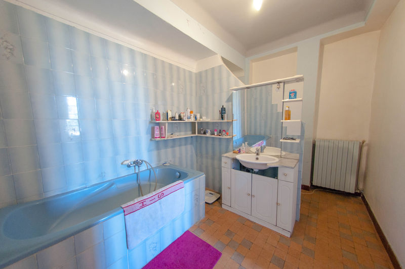 Photo n°6 - Sale nature appartement Biot 06410 - 280 000 €