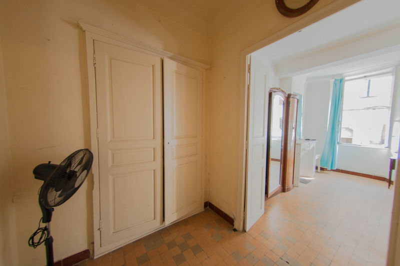 Photo n°3 - Sale nature appartement Biot 06410 - 280 000 €
