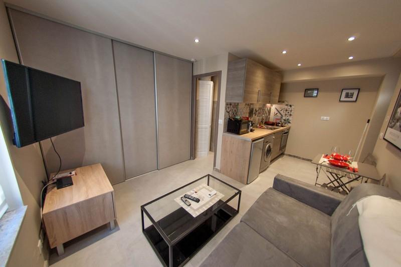 Photo n°3 - Vente appartement Biot 06410 - 132 000 €