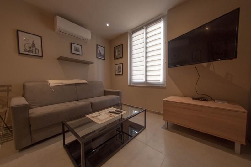 Photo n°4 - Vente appartement Biot 06410 - 132 000 €