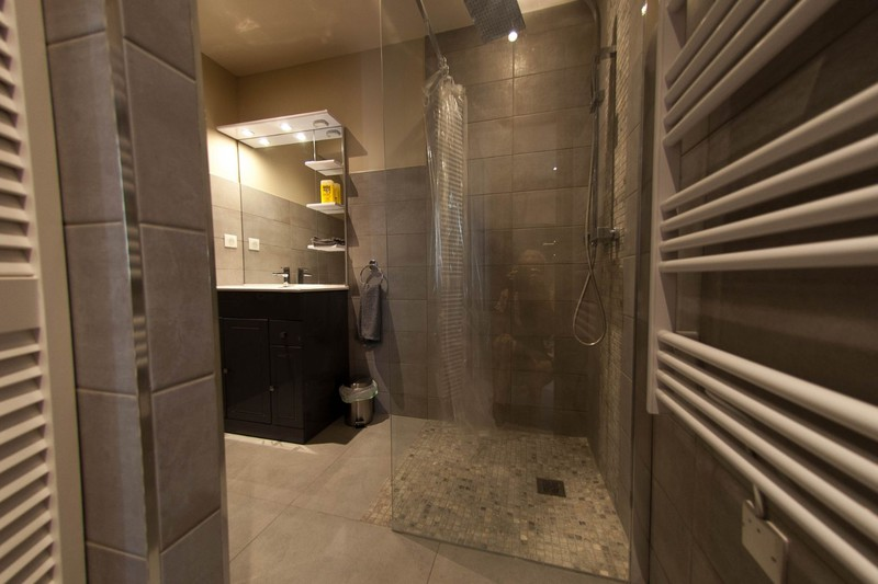 Photo n°5 - Vente appartement Biot 06410 - 132 000 €