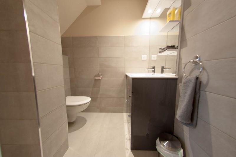 Photo n°6 - Vente appartement Biot 06410 - 132 000 €