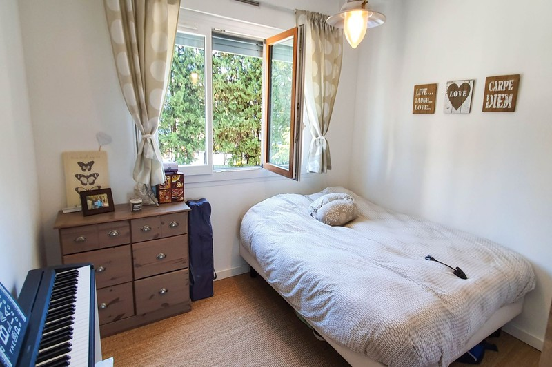 Photo n°14 - Vente appartement Antibes 06600 - 329 000 €