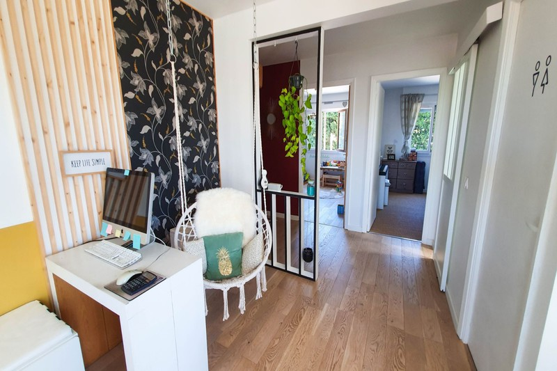 Photo n°11 - Vente appartement Antibes 06600 - 329 000 €