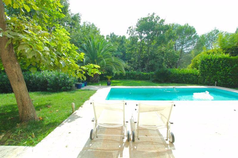Photo n°3 - Vente Maison villa Biot 06410 - 895 000 €