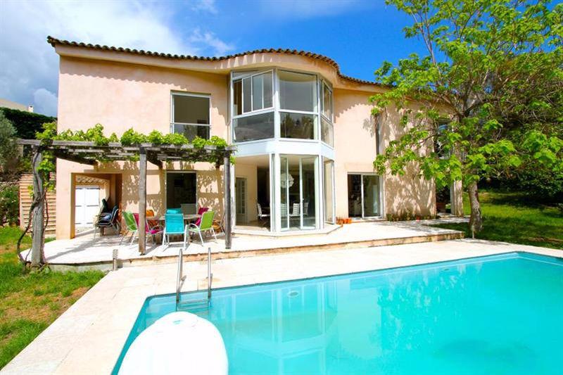 Photo n°1 - Vente Maison villa Biot 06410 - 895 000 €