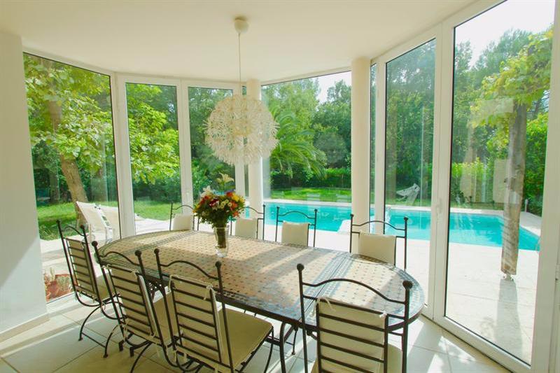 Photo n°6 - Vente Maison villa Biot 06410 - 895 000 €