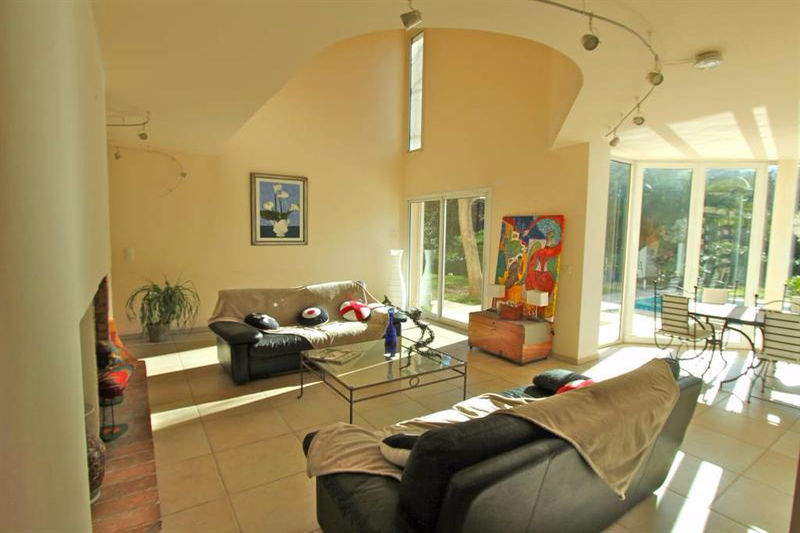 Photo n°8 - Vente Maison villa Biot 06410 - 895 000 €