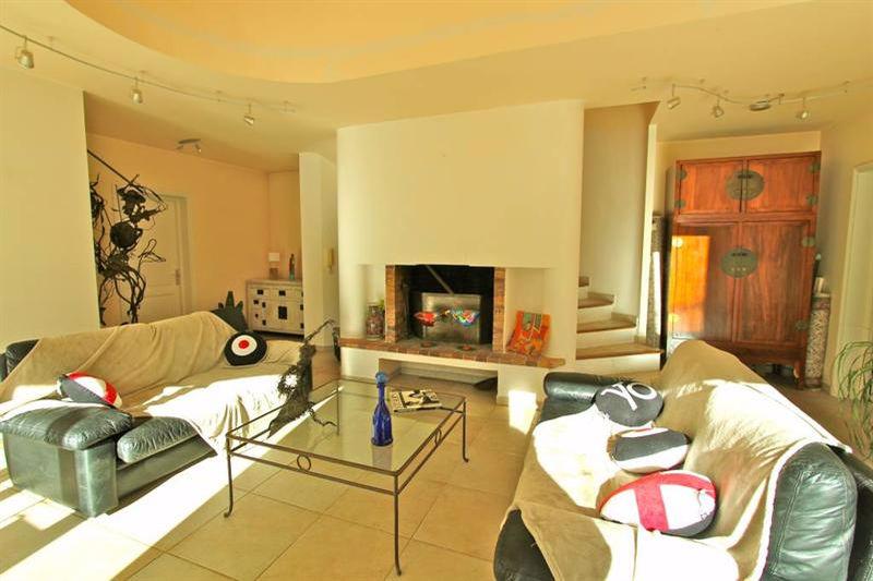 Photo n°9 - Vente Maison villa Biot 06410 - 895 000 €