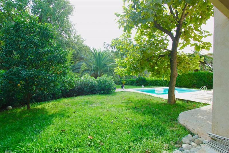 Photo n°15 - Vente Maison villa Biot 06410 - 895 000 €