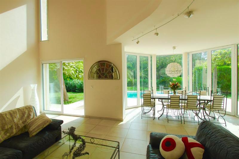 Photo n°11 - Vente Maison villa Biot 06410 - 895 000 €
