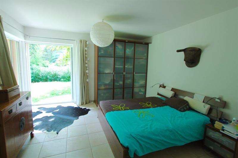 Photo n°13 - Vente Maison villa Biot 06410 - 895 000 €