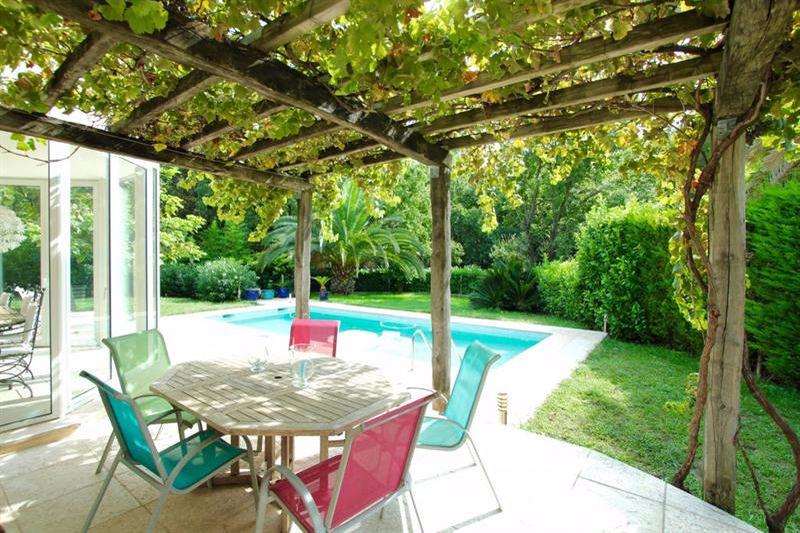 Photo n°5 - Vente Maison villa Biot 06410 - 895 000 €