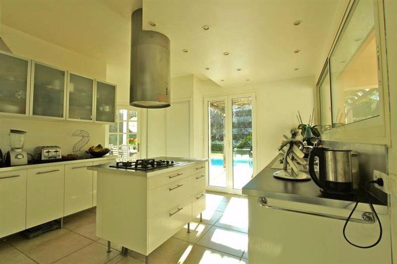 Photo n°12 - Vente Maison villa Biot 06410 - 895 000 €