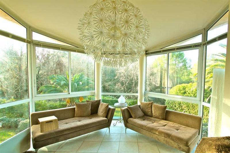 Photo n°7 - Vente Maison villa Biot 06410 - 895 000 €