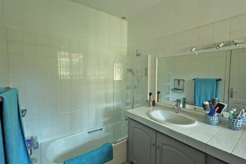 Photo n°14 - Vente Maison villa Biot 06410 - 895 000 €