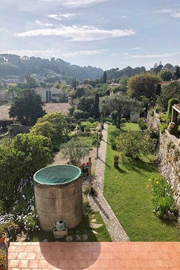 Photo n°2 - Vente maison de village Biot 06410 - 450 000 €