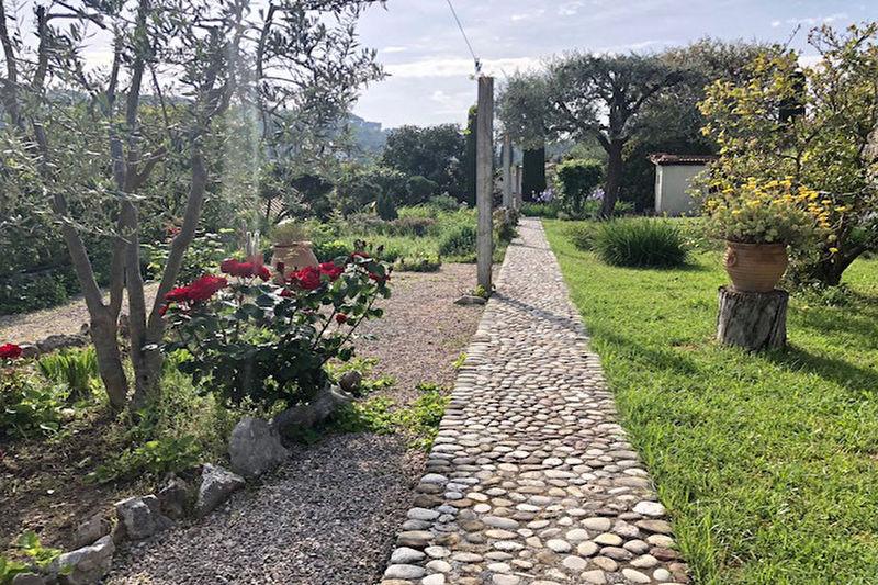 Photo n°3 - Vente maison de village Biot 06410 - 450 000 €