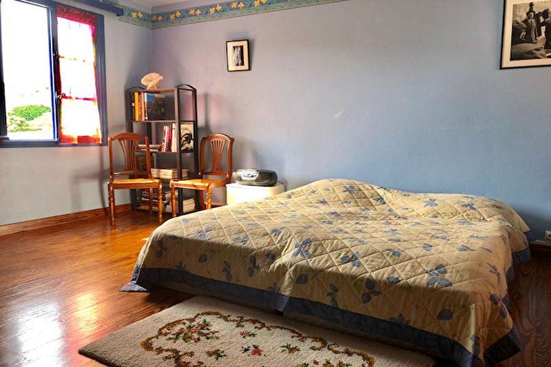 Photo n°8 - Vente maison de village Biot 06410 - 450 000 €