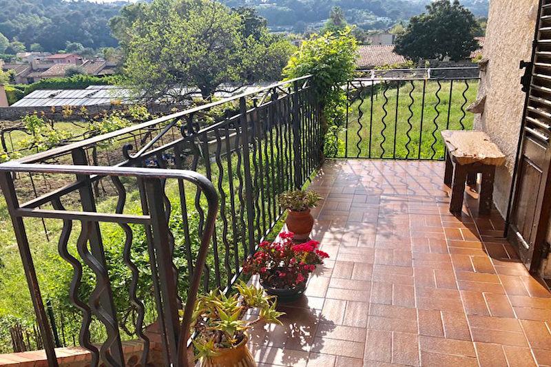 Photo n°4 - Vente maison de village Biot 06410 - 450 000 €