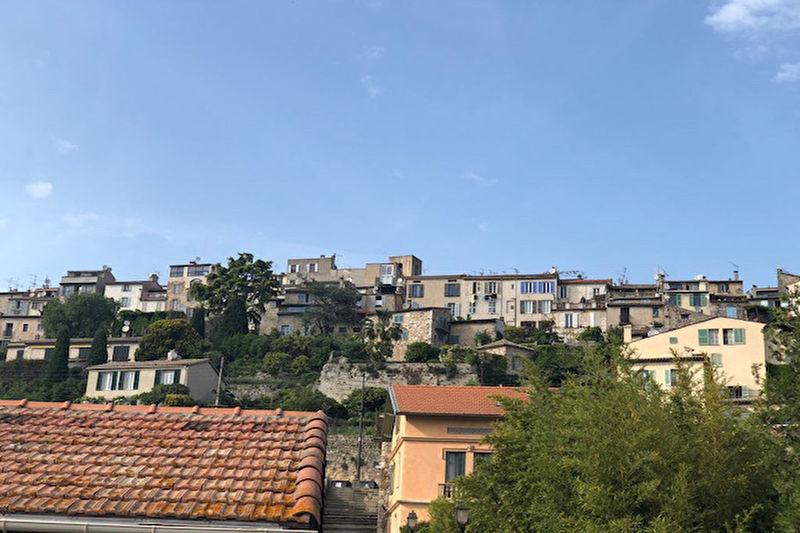 Photo n°5 - Vente maison de village Biot 06410 - 450 000 €