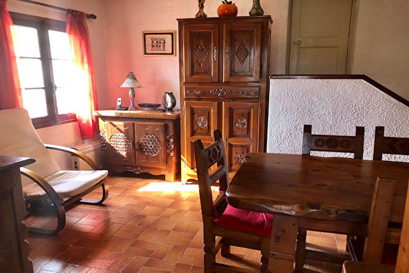 Photo n°9 - Vente maison de village Biot 06410 - 450 000 €