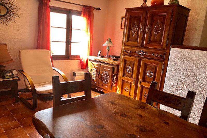 Photo n°10 - Vente maison de village Biot 06410 - 450 000 €