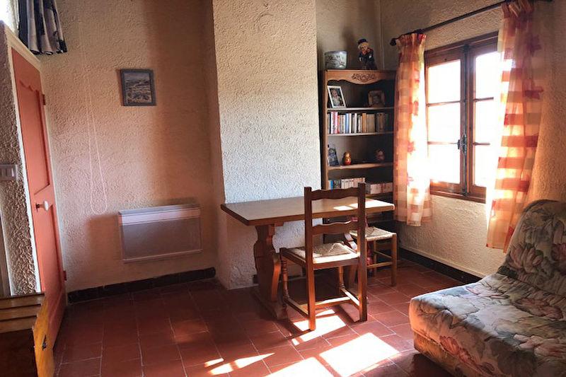 Photo n°11 - Vente maison de village Biot 06410 - 450 000 €