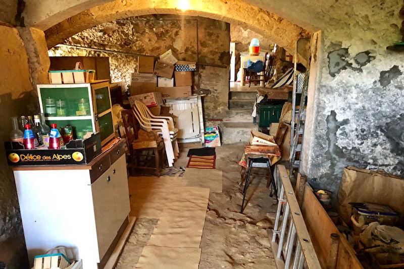 Photo n°12 - Vente maison de village Biot 06410 - 450 000 €