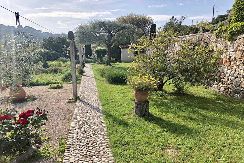 Photo n°13 - Vente maison de village Biot 06410 - 450 000 €