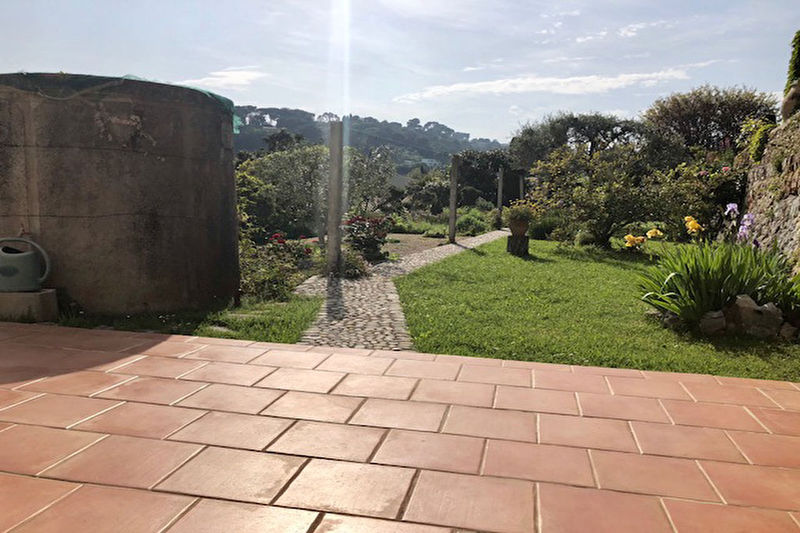 Photo n°14 - Vente maison de village Biot 06410 - 450 000 €