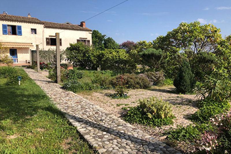 Photo n°15 - Vente maison de village Biot 06410 - 450 000 €