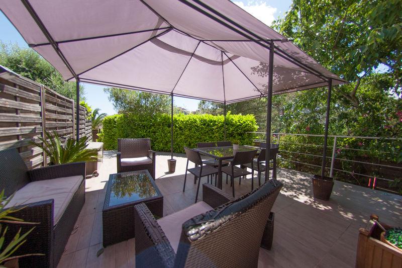 Photo n°3 - Vente Maison villa Biot 06410 - 377 000 €